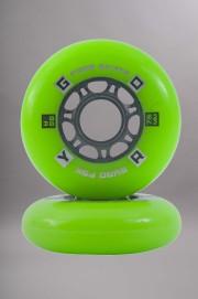 Gyro-F2r Green-INTP