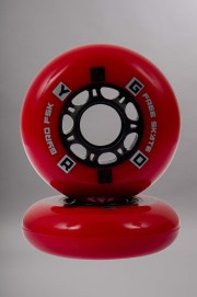 Gyro-F2r Red-INTP