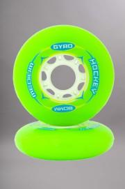 Gyro-Hockey Green Vendu A La Piece-INTP
