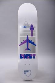 Plateau de skateboard Habitat-Bobby Flight Pattern  8.25-2018