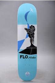 Plateau de skateboard Habitat-Flo Mirtain 8.0-2018