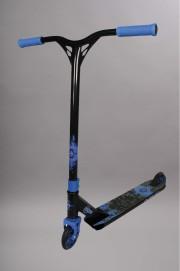 Trottinette complète Hades-Hera Noir/bleu-2016