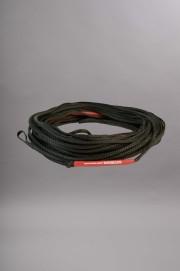 Hardline-Baseline 75 3 Loop-SS14