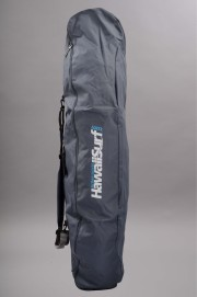 Hawaii-Surf Boardbag 170cm