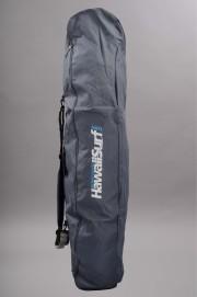 Hawaii-Surf Boardbag 170cm