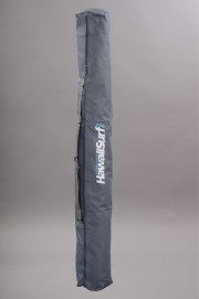Hawaii-Surf Boardbag Ski 185cm-INTP