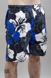 Boardshort homme Hawaii-Surf Boardshort-SS16