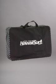 Hawaii-Surf Boots Bag-FW14/15