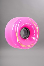 Hawgs-Tracer 67mm-78a Purple-2017CSV