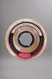 Hawgs-Wheels Fattie 78a-2018