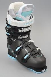 Chaussures de ski femme Head-Advant Edge 75 W-FW17/18