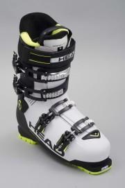 Chaussures de ski homme Head-Advant Edge 95-FW16/17