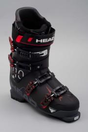 Chaussures de ski homme Head-Challenger 110-FW16/17