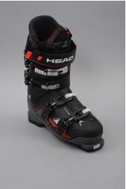 Chaussures de ski homme Head-Challenger 110-FW17/18