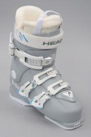 Chaussures de ski femme Head-Cube 3 70 W-FW17/18