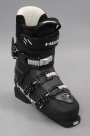 Chaussures de ski homme Head-Cube 3 90-FW17/18