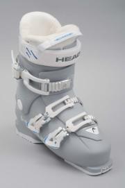 Chaussures de ski femme Head-Cube3 70-FW16/17