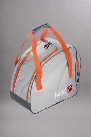 Head-Freeride Boot Bag-FW16/17