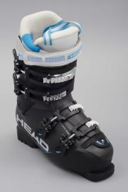 Chaussures de ski femme Head-Next Edge 75-FW16/17