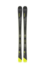 Skis Head-Super Joy Slr-FW17/18