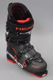 Chaussures de ski homme Head-Vector Evo 110-FW17/18