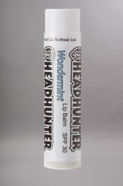 Headhunter-Lip Balm Spf30 4ml-SS14