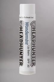 Headhunter-Lip Balm Spf30 4ml-SS17