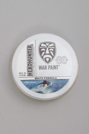 Headhunter-War Paint Spf30-SS16