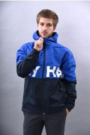 Veste homme Helly hansen-Amaze Jacket-FW18/19