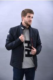 Veste homme Helly hansen-Crew Insulator Jacket-FW18/19