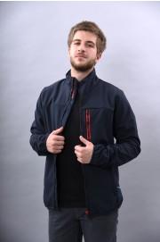Veste homme Helly hansen-Crew Softshell Jacket-FW18/19