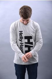 Helly hansen-Heritage Ls-FW18/19