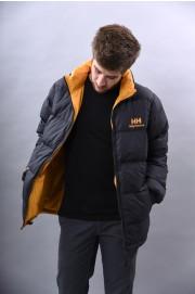 Veste homme Helly hansen-Reversible Down Jacket-FW18/19