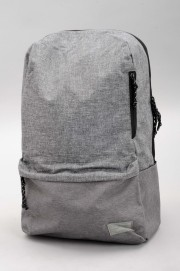 Sac à dos Hex-Aspect Exile Backpack-SPRING16