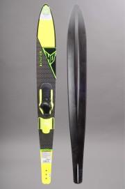 Ho-Combo Burner Pro Slalom Freemax /rts-SS16