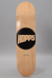 Plateau de skateboard Hopps-Big Sun-2017