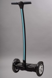 Hoverboard-Type Segway Black-2017