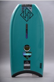 Hubboards-Dubb Edition Pp Pro Plus Iss-2018