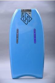 Hubboards-Edition Pp Hd-2018