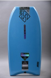 Hubboards-Edition Pp Iss-2018