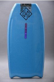 Hubboards-Edition Pp Pro (bat Tail)-2018