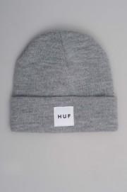 Huf-Box Logo-FW16/17