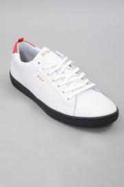 Chaussures de skate Huf-Boyd-FW17/18