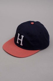 Huf-Classic H 6 Panel-SPRING17