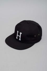 Huf-Classic H Snapback-FW16/17