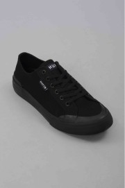 Chaussures de skate Huf-Classic Lo Ess Tx-FW17/18