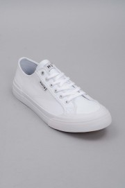 Chaussures de skate Huf-Classic Lo Ess Tx-SPRING17