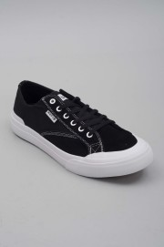 Chaussures de skate Huf-Classic Lo-HO16/17
