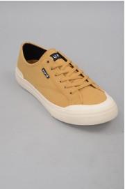 Chaussures de skate Huf-Classic Lo-HO17/18