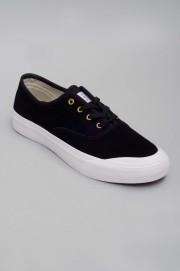 Chaussures de skate Huf-Cromer-FW16/17